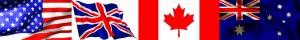 -bandera-americana-ondear-ola-estados-unidos-horz