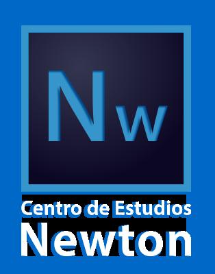 Centro de estudios Isaac Newton